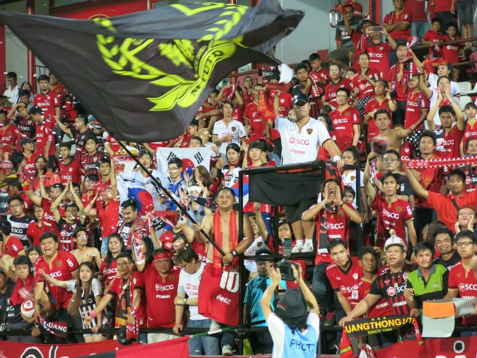 Kirin Fan Photos May 4th vs. Suphanburi - 29.jpg