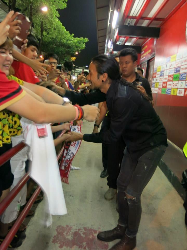 Kirin Fan Photos May 4th vs. Suphanburi - 48.jpg