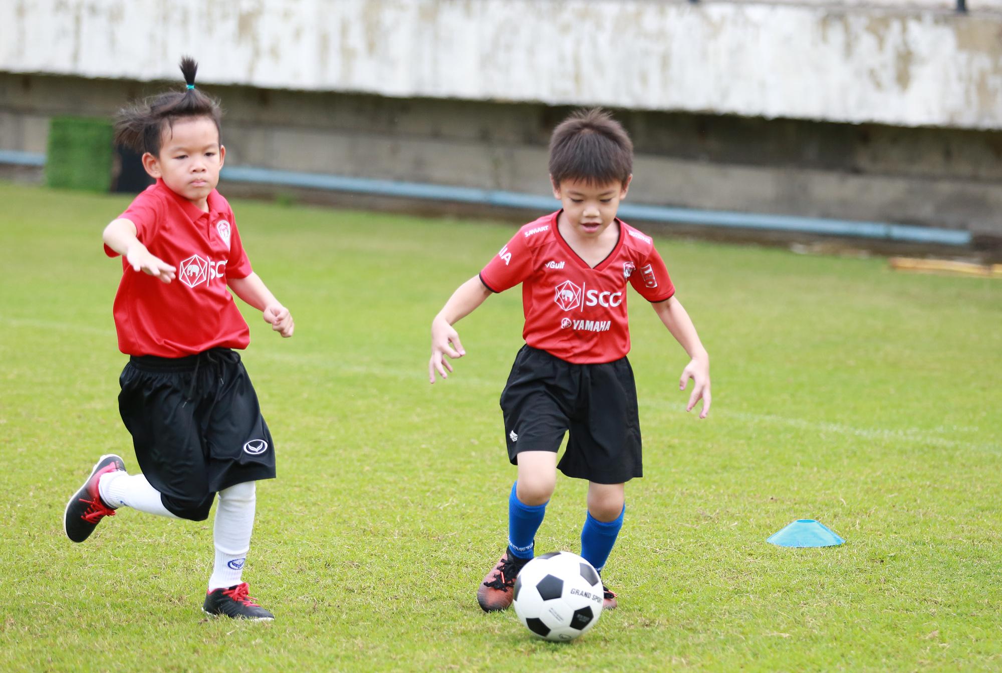 soccerschools3