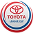 Toyota League Cup