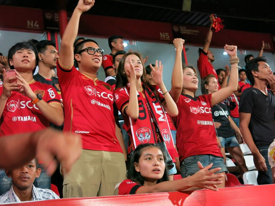 Fans - MTUTD vs. Osotspa - June 14-14 - 27.jpg