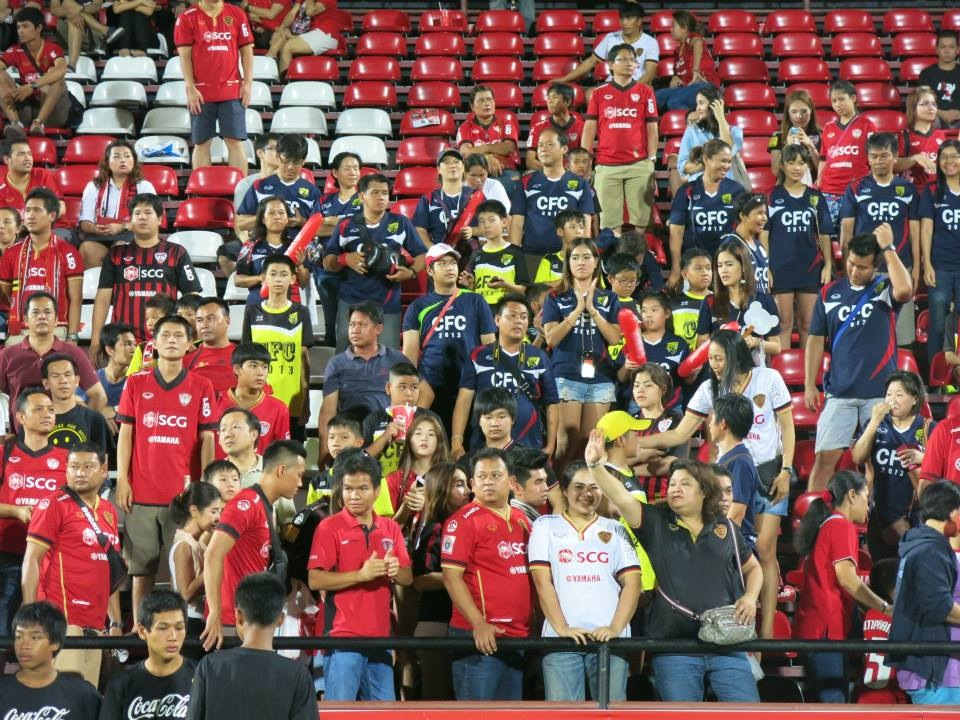 Kirin Fan Photos May 4th vs. Suphanburi - 31.jpg