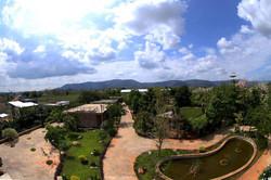 MTUTD Academy - Kirin Valley