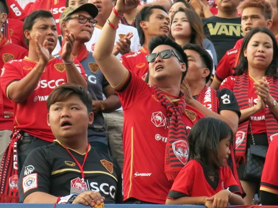 MTUTD Fans at Buriram - May 10-14 - 27.jpg