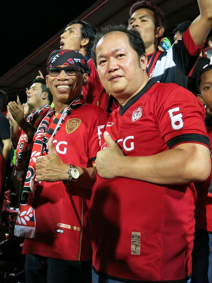 Fans - MTUTD vs. Osotspa - June 14-14 - 09.jpg