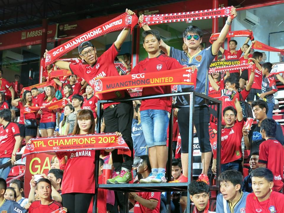 Fans - MTUTD vs. Osotspa - June 14-14 - 30.jpg