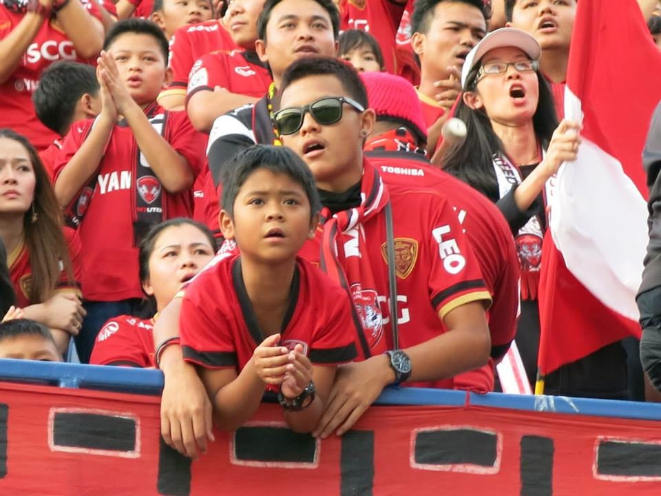 MTUTD Fans at Buriram - May 10-14 - 24.jpg