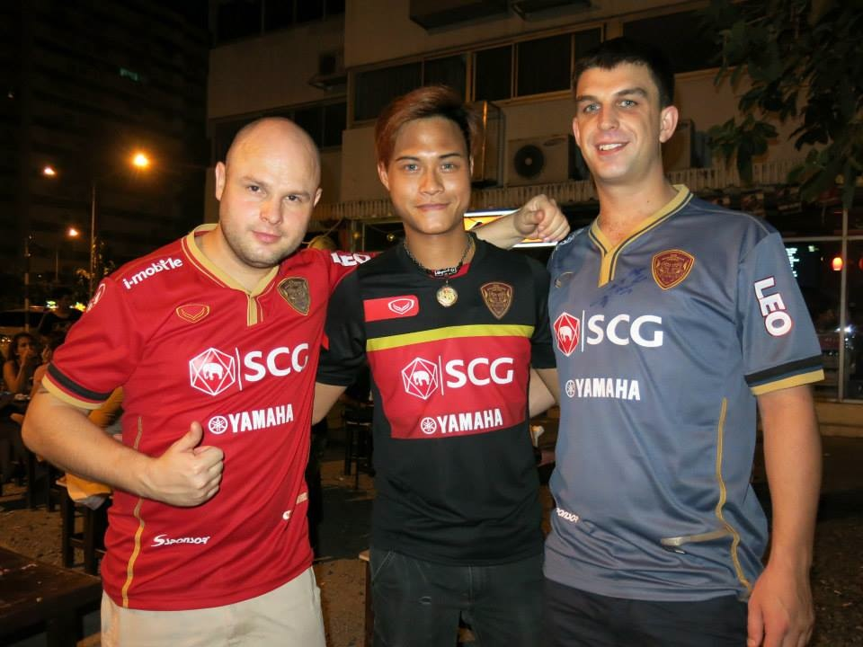 Kirin Fan Photos May 4th vs. Suphanburi - 51.jpg