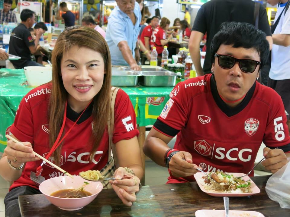MTUTD Fans at Buriram - May 10-14 - 06.jpg