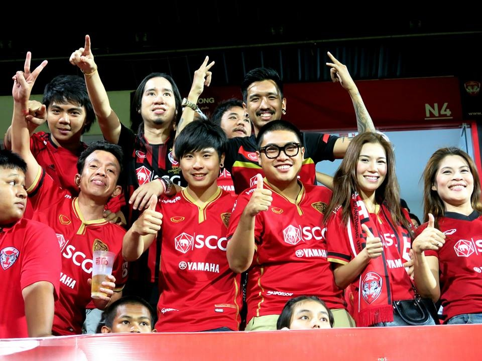 Fans - MTUTD vs. Osotspa - June 14-14 - 24.jpg