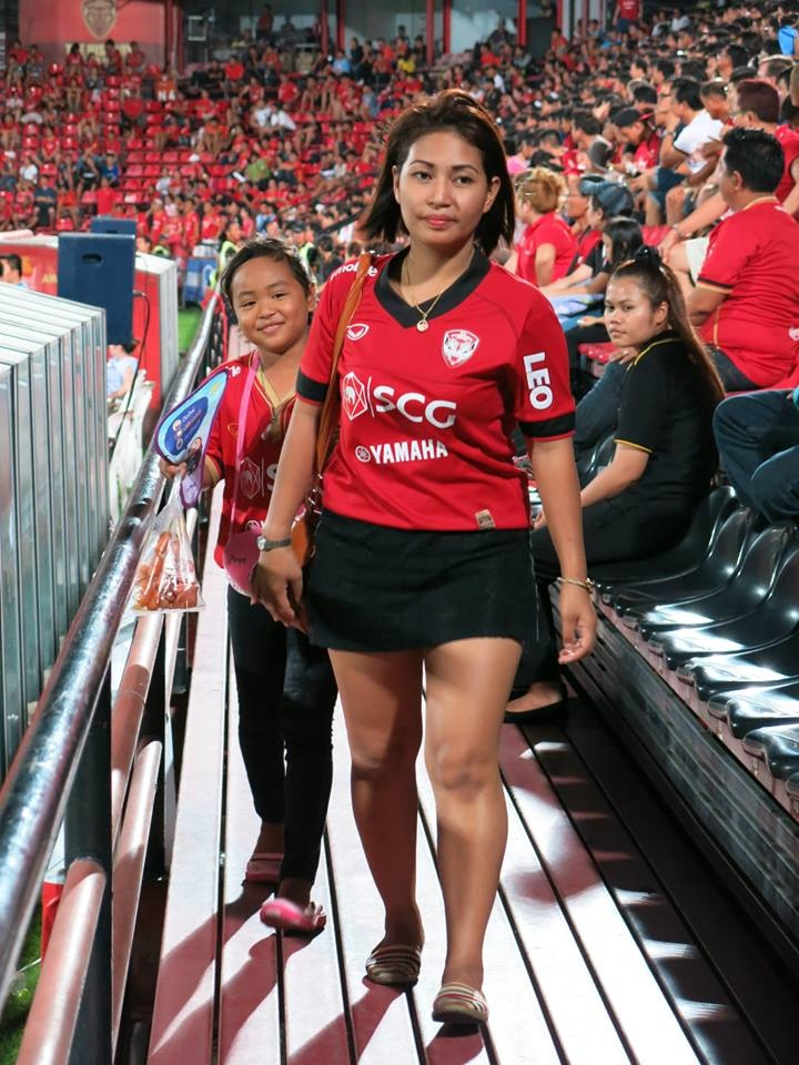 Muangthong Fans Match vs. Army United May 31, 2014 - 12.jpg