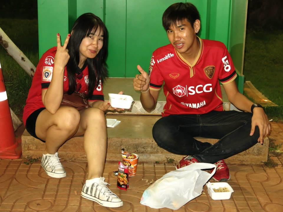 MTUTD Fans at Buriram - May 10-14 - 31.jpg