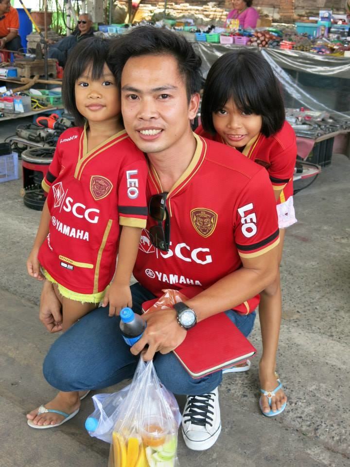 MTUTD Fans at Buriram - May 10-14 - 02.jpg
