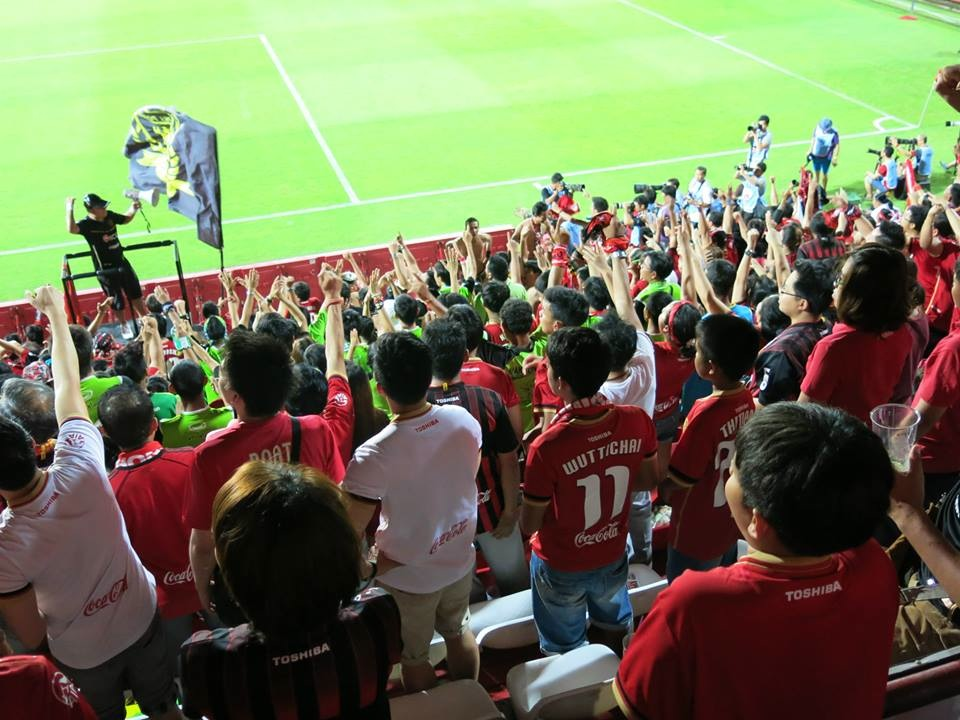 Fans - MTUTD vs. Osotspa - June 14-14 - 13.jpg