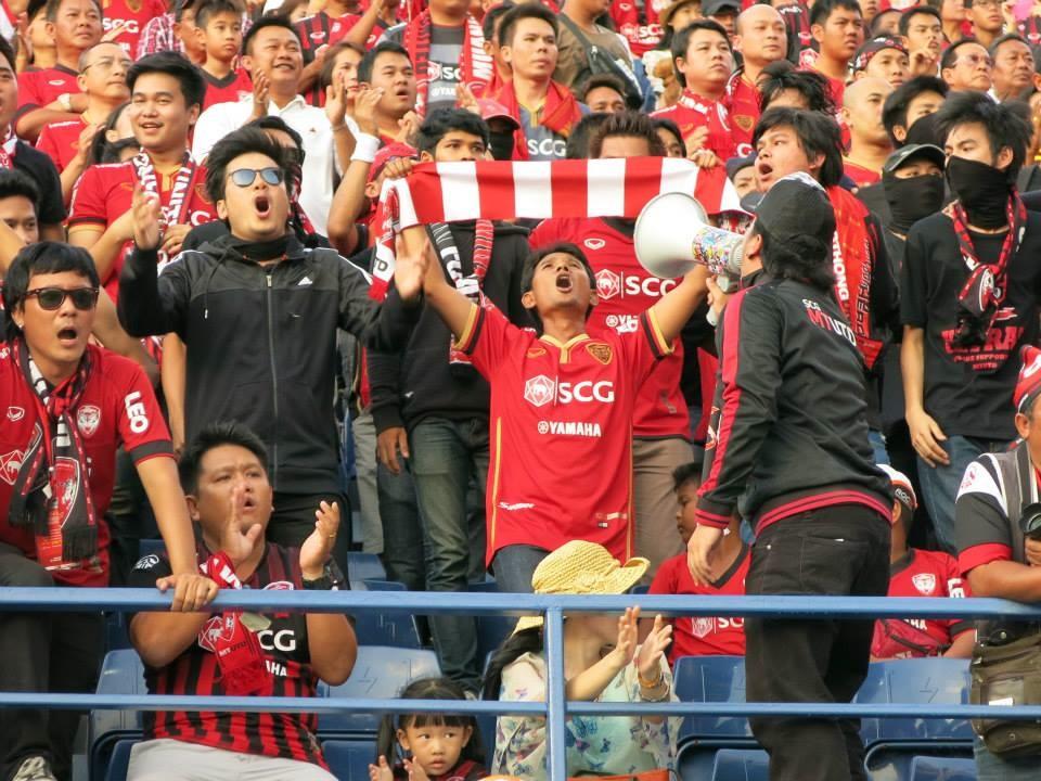 MTUTD Fans at Buriram - May 10-14 - 25.jpg