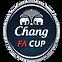 Chang FA Cup