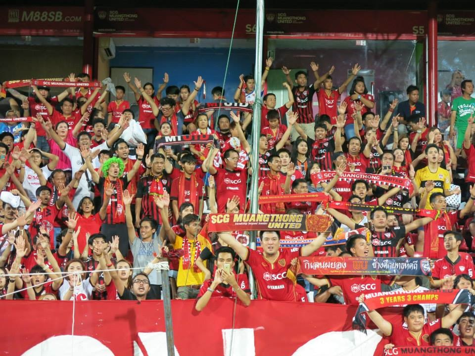 Kirin Fan Photos May 4th vs. Suphanburi - 22.jpg