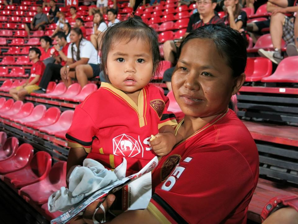 Fans - MTUTD vs. Osotspa - June 14-14 - 28.jpg