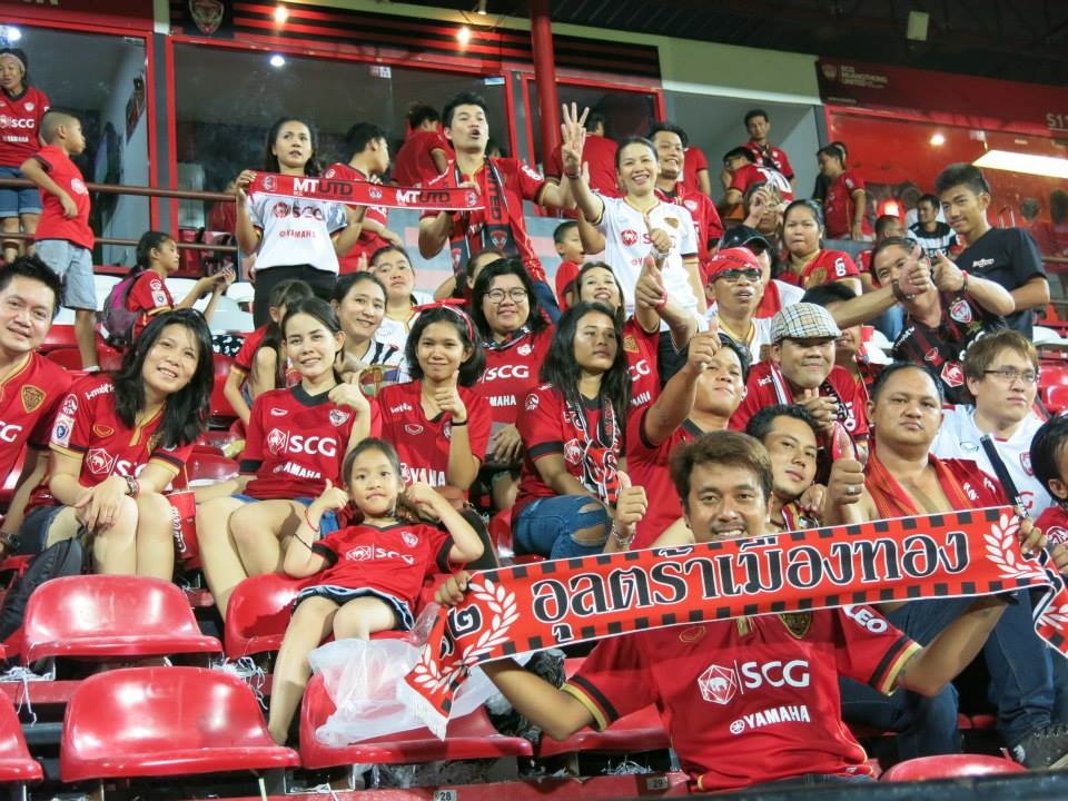 Kirin Fan Photos May 4th vs. Suphanburi - 33.jpg