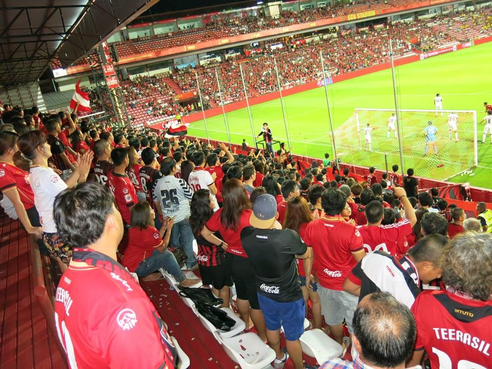 Fans - MTUTD vs. Osotspa - June 14-14 - 12.jpg