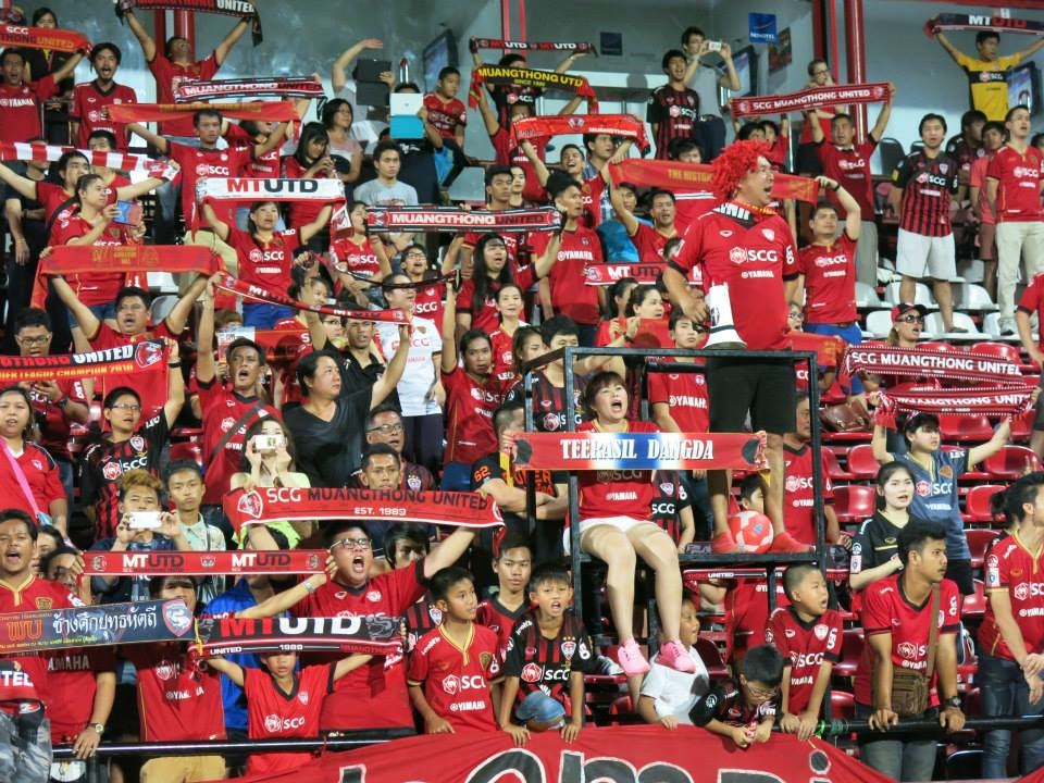 Kirin Fan Photos May 4th vs. Suphanburi - 23.jpg