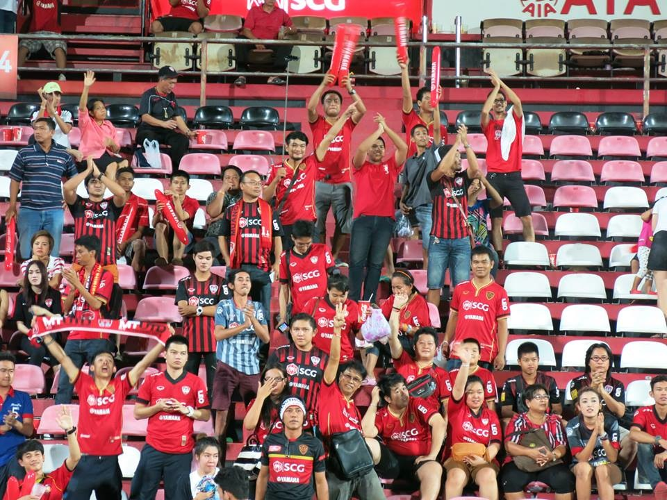 Fans - MTUTD vs. Osotspa - June 14-14 - 29.jpg