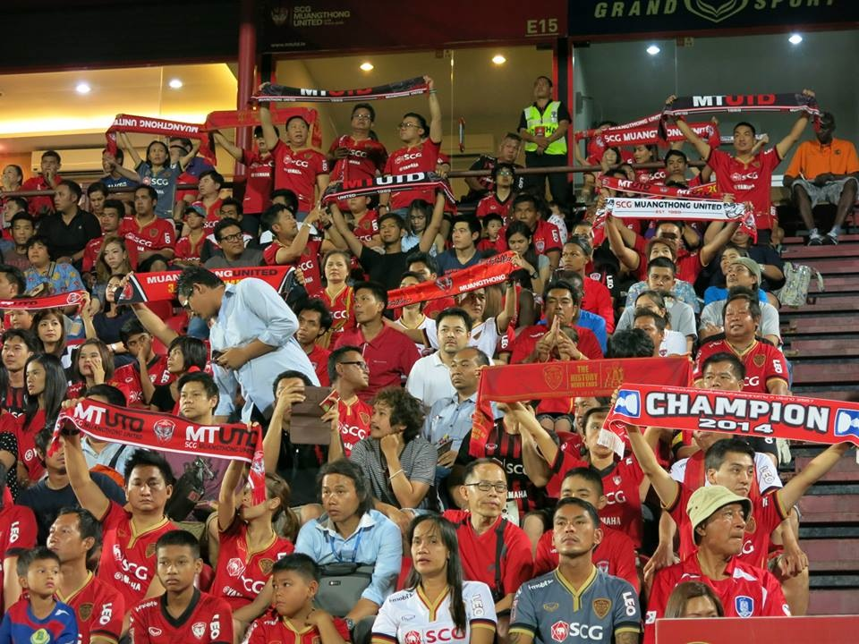 Fans - MTUTD vs. Osotspa - June 14-14 - 05.jpg