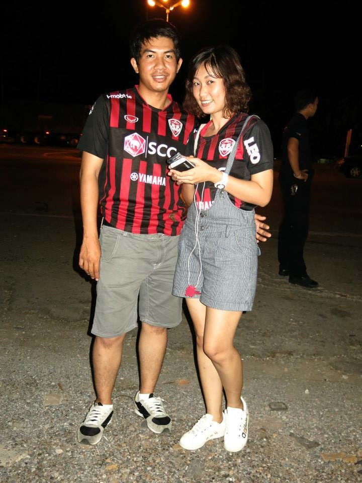 MTUTD Fans at Buriram - May 10-14 - 34.jpg