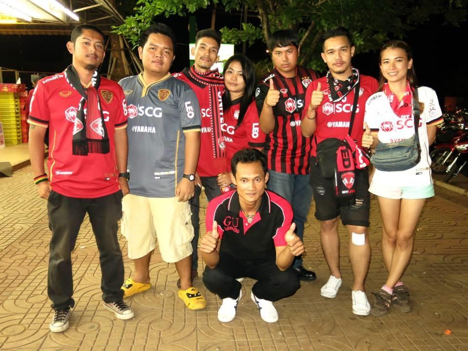MTUTD Fans at Buriram - May 10-14 - 32.jpg