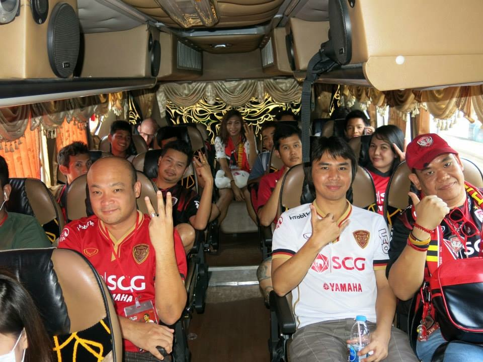 MTUTD Fans at Buriram - May 10-14 - 15.jpg