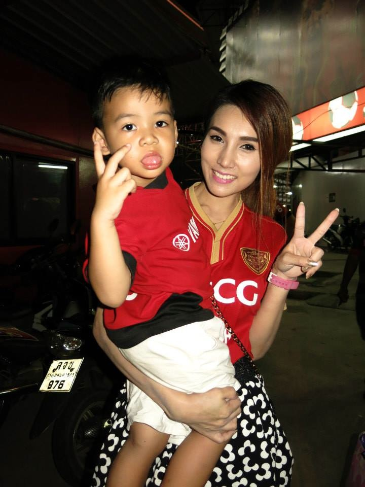 Kirin Fan Photos May 4th vs. Suphanburi - 41.jpg