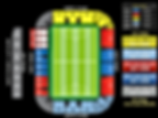 Seating Map - SCG Stadium