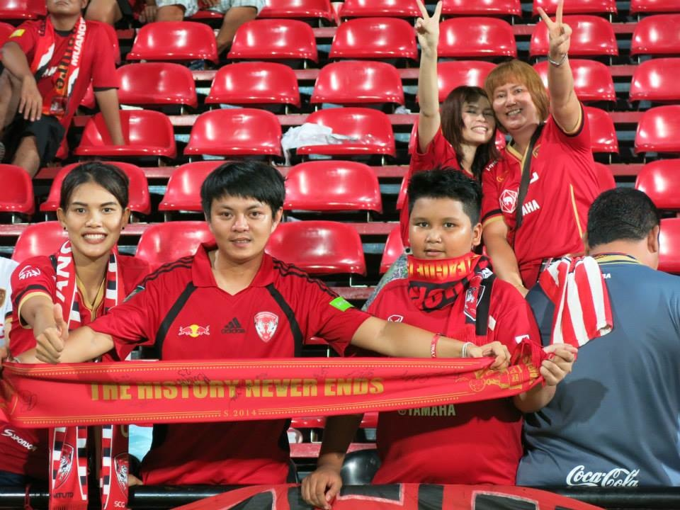 Kirin Fan Photos May 4th vs. Suphanburi - 36.jpg