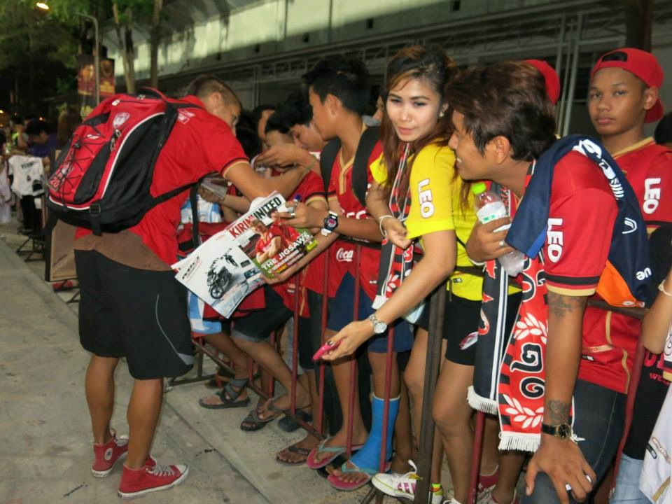 Kirin Fan Photos May 4th vs. Suphanburi - 47.jpg