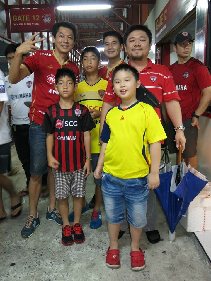 FAN PHOTOS - VS. SONGHKLA 13-JUL-2014 - 33.jpg