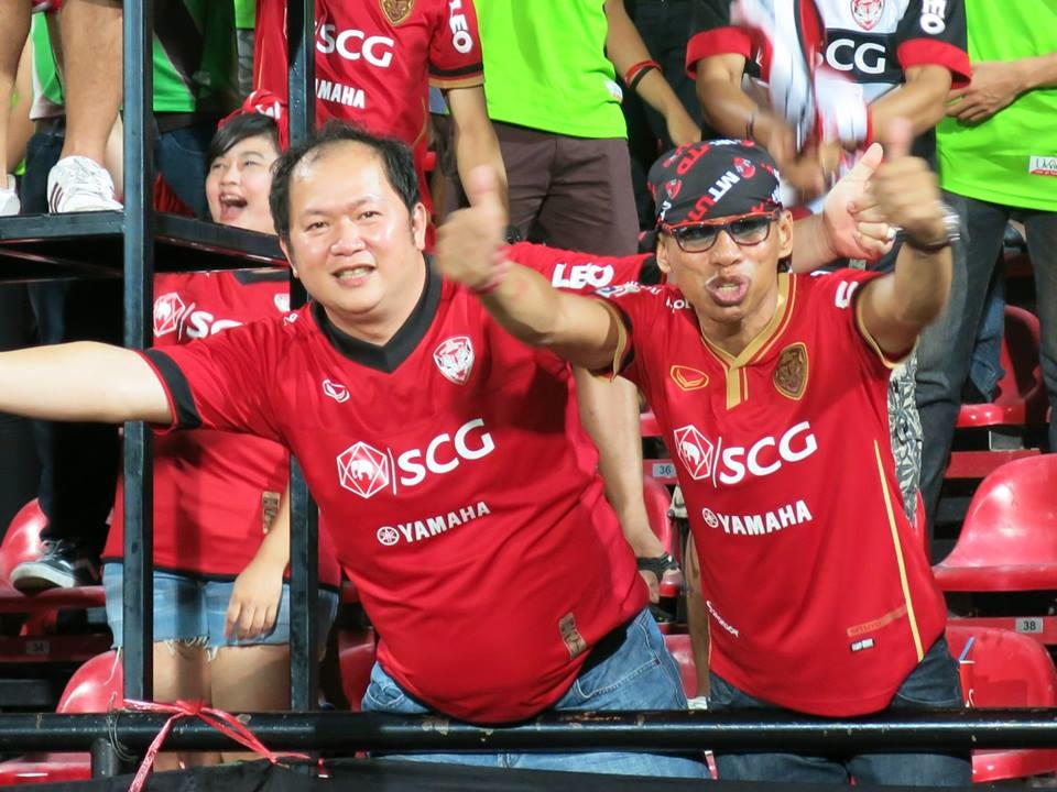 Fans - MTUTD vs. Osotspa - June 14-14 - 33.jpg