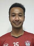 Wirawut Kayem
