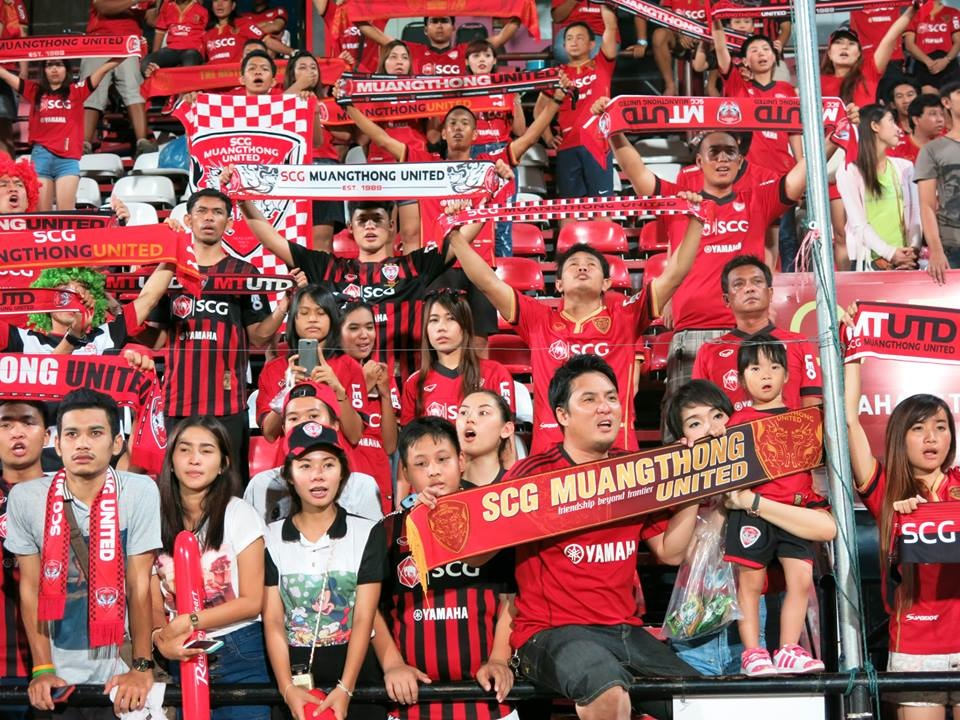 Fans - MTUTD vs. Osotspa - June 14-14 - 31.jpg