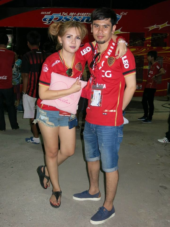 MTUTD Fans at Buriram - May 10-14 - 33.jpg