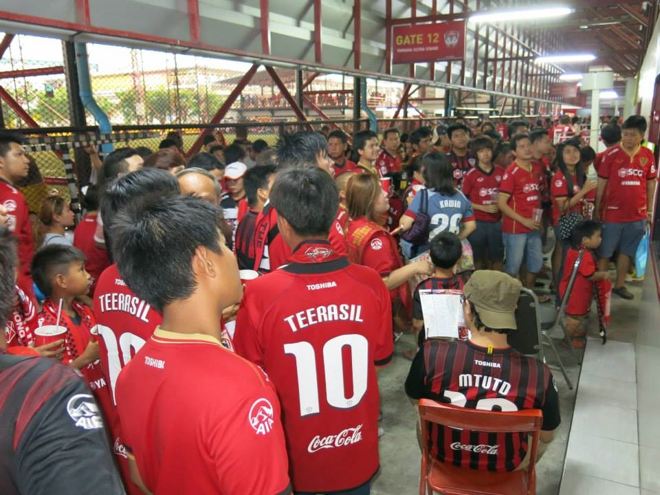 Kirin Fan Photos May 4th vs. Suphanburi - 02.jpg