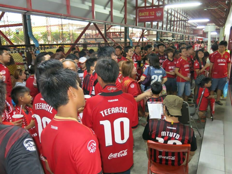 Kirin Fan Photos May 4th vs. Suphanburi - 02.jpg