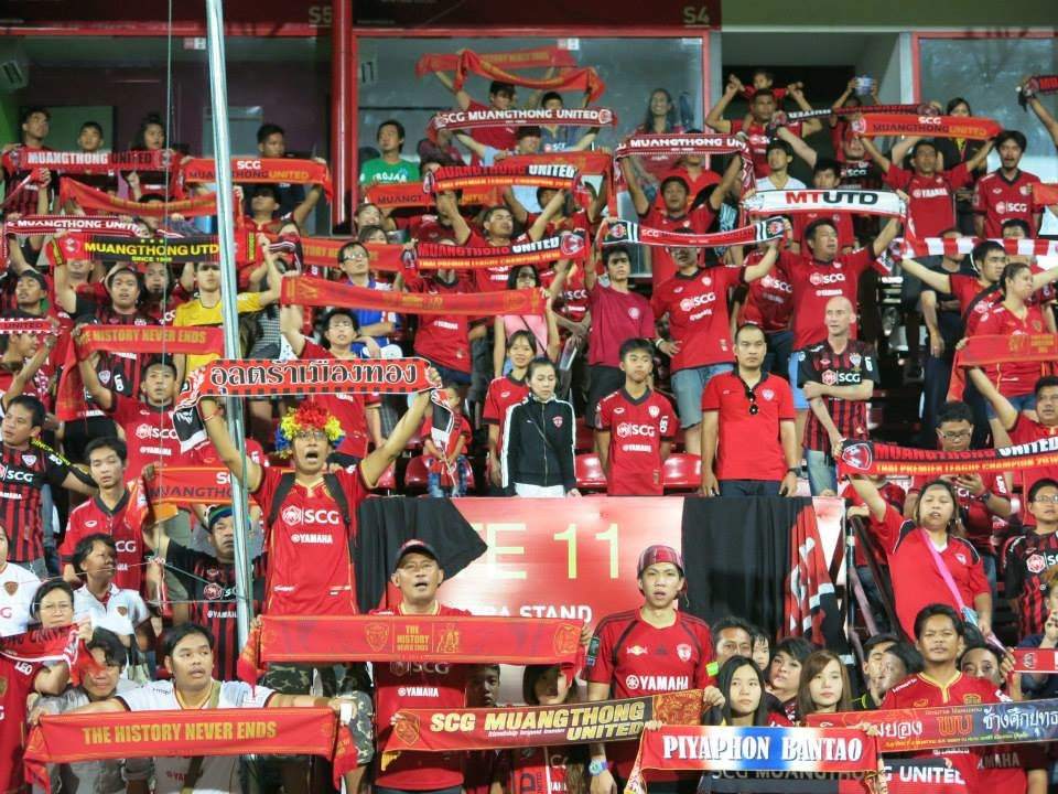 Kirin Fan Photos May 4th vs. Suphanburi - 24.jpg