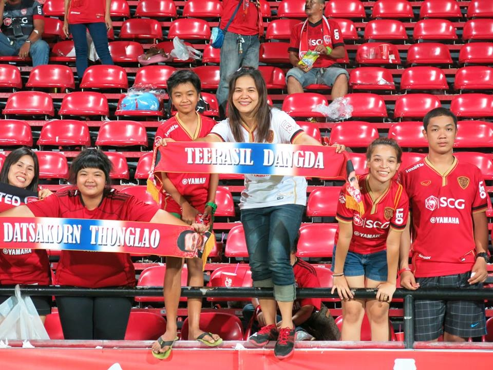 Fans - MTUTD vs. Osotspa - June 14-14 - 36.jpg