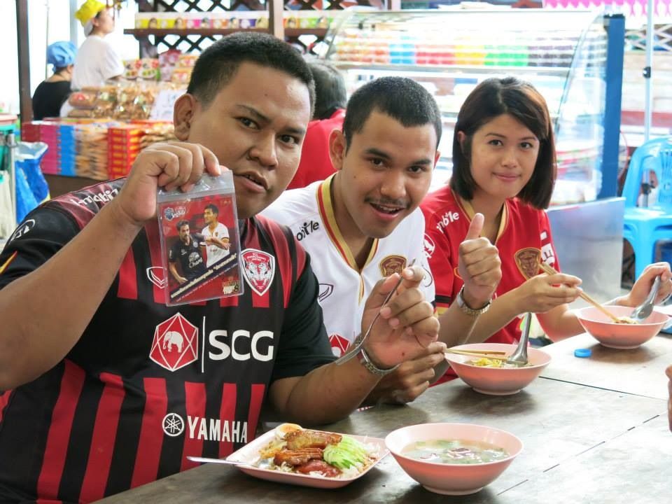 MTUTD Fans at Buriram - May 10-14 - 04.jpg