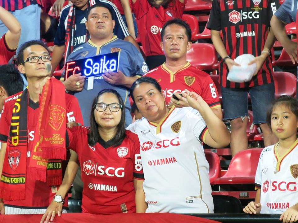 Fans - MTUTD vs. Osotspa - June 14-14 - 34.jpg