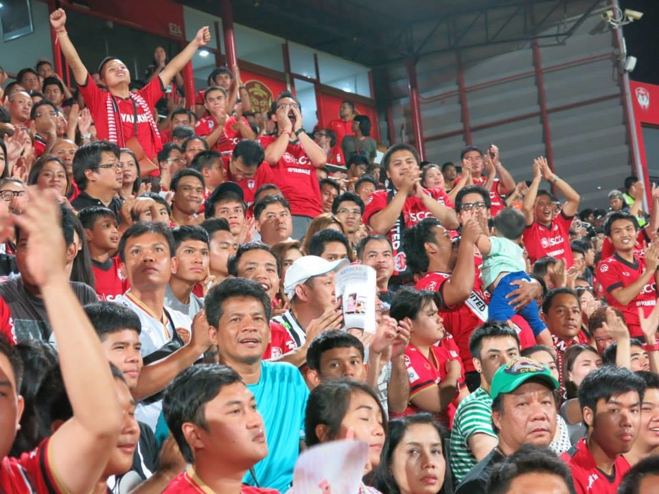 Kirin Fan Photos May 4th vs. Suphanburi - 10.jpg