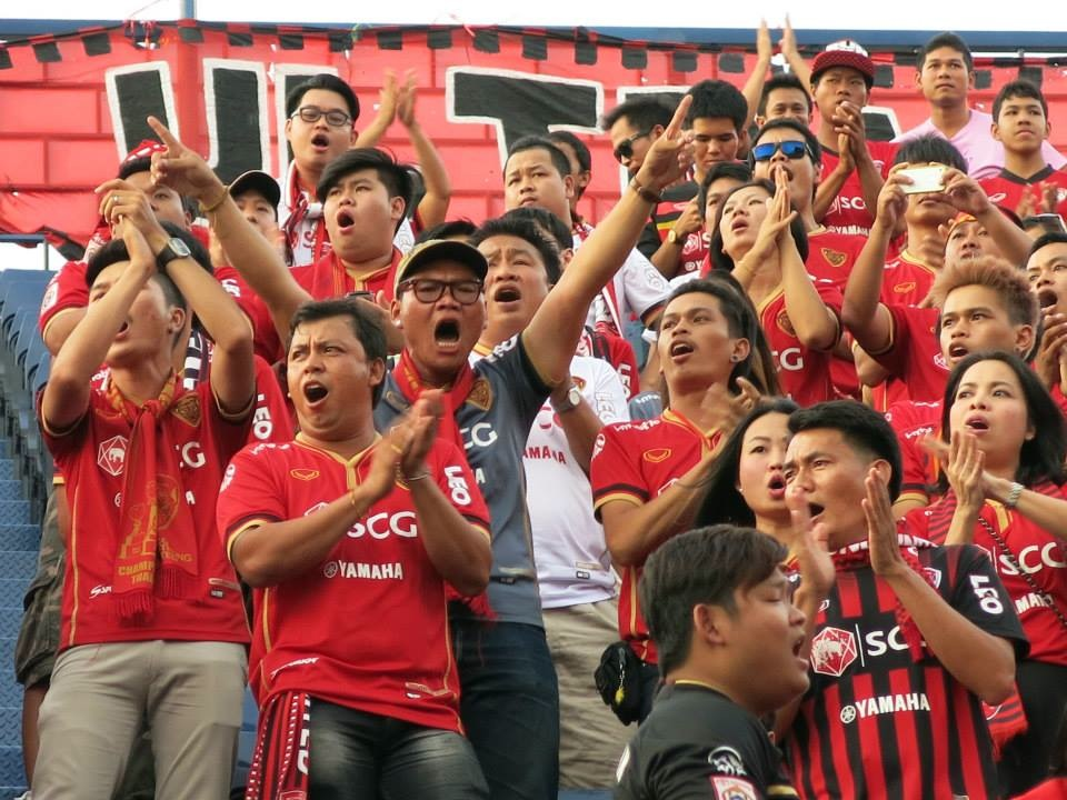 MTUTD Fans at Buriram - May 10-14 - 23.jpg