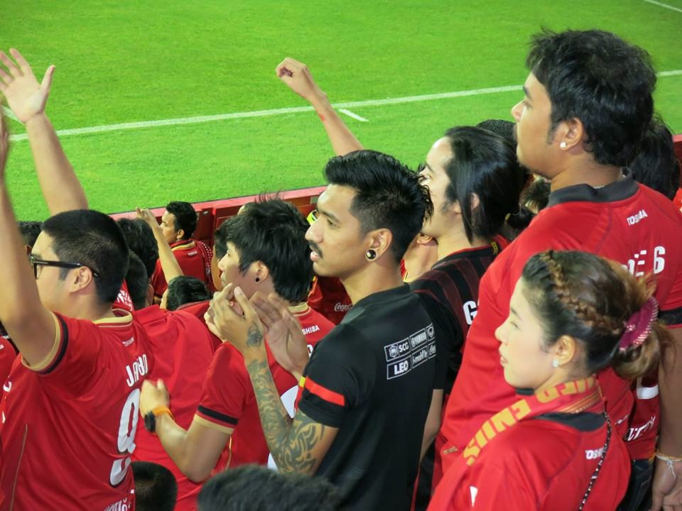 Fans - MTUTD vs. Osotspa - June 14-14 - 23.jpg