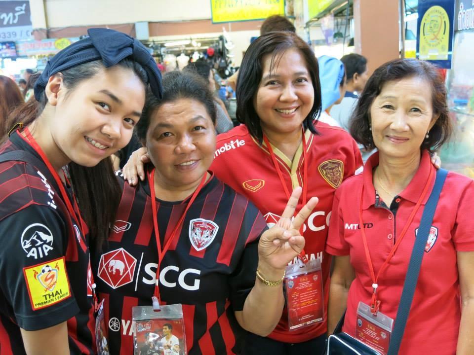 MTUTD Fans at Buriram - May 10-14 - 05.jpg