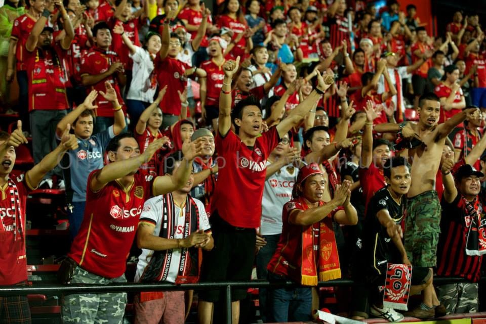 FAN PHOTOS - VS. SONGHKLA 13-JUL-2014 - 18.jpg